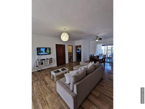 hermoso apartamento en white sands