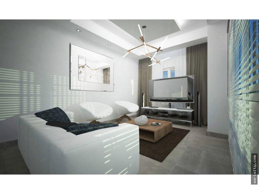 amplio apartamento en el vergel
