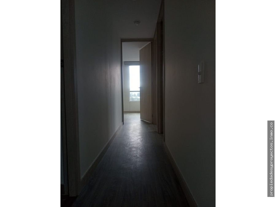 arriendo apartamento en san antonio rionegro