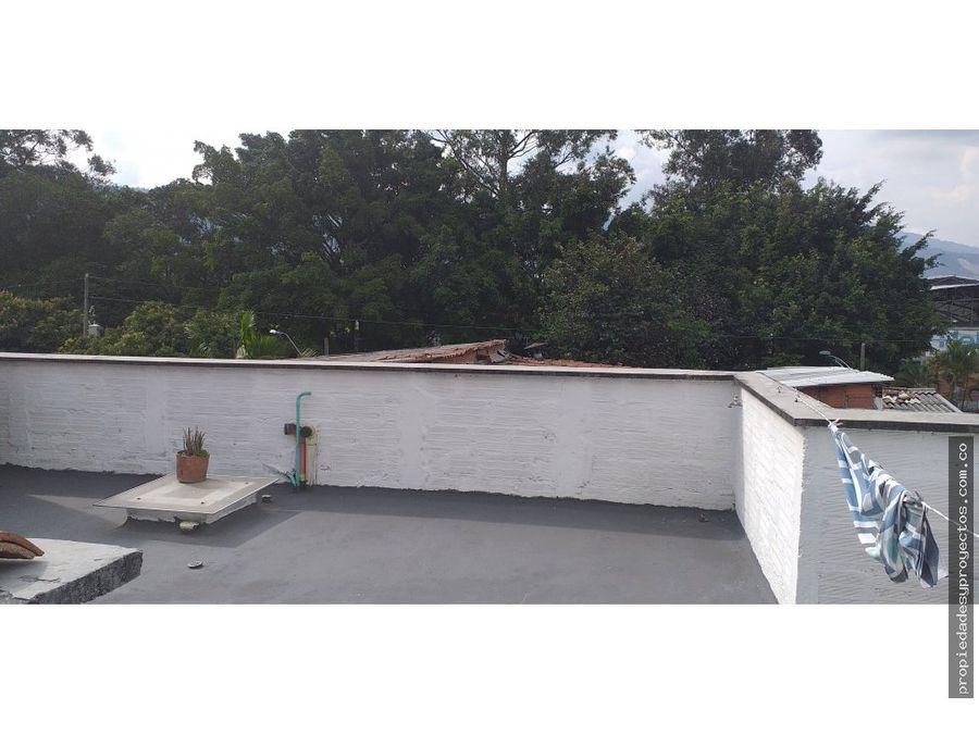 terraza en venta en guayabal mallorca