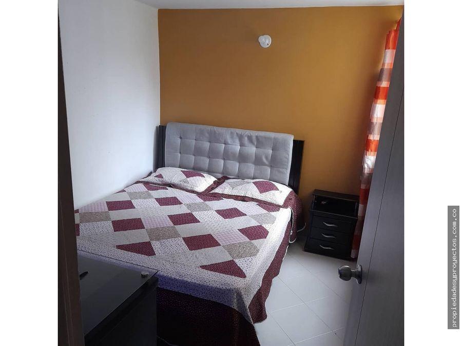 apartamento en venta en envigado sector senorial