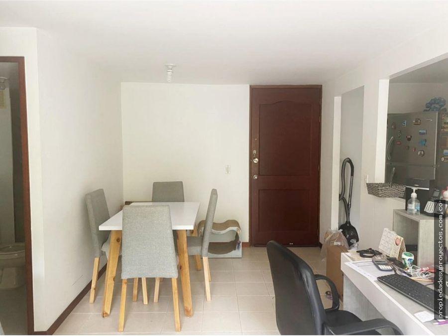 apartamento envigado