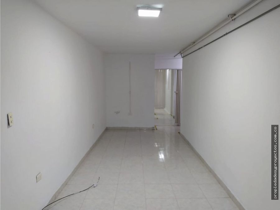 arriendo local comercial sector estadio por la 70