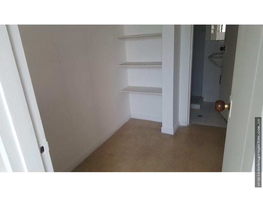 arriendo apartamento en oviedo