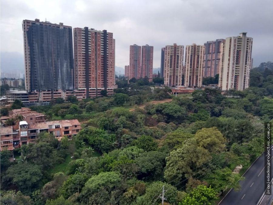 apartamento en venta colinas de asis