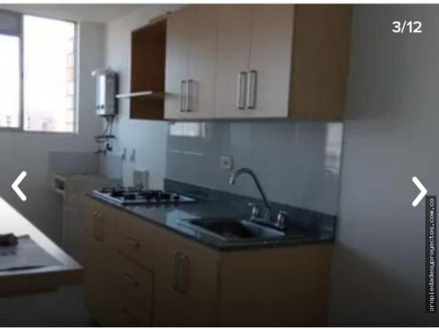 se arrienda apartamento en sabaneta sector la doctora