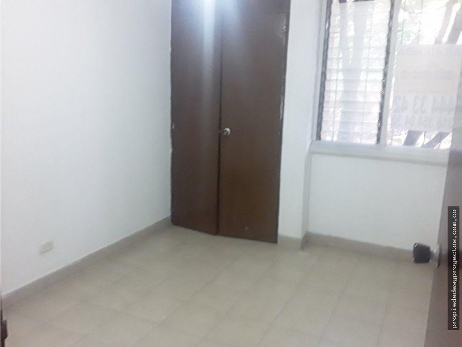 apartamento en arriendo en envigado sector el portal