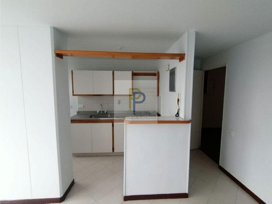 apartamento en venta en envigado el trianon