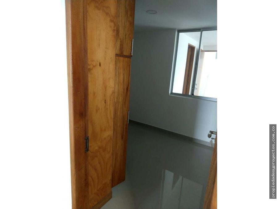 venta de apartamento en san antonio de pereira antioquia