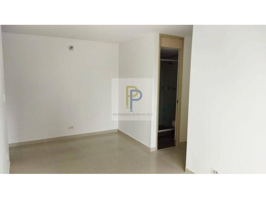 apartamento en venta en belen
