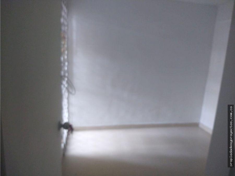 arriendo apartamento en san diego