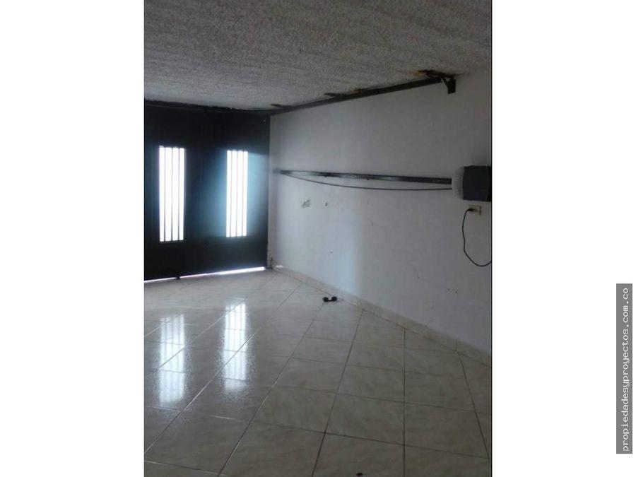 casa en venta en guayabal san pablo