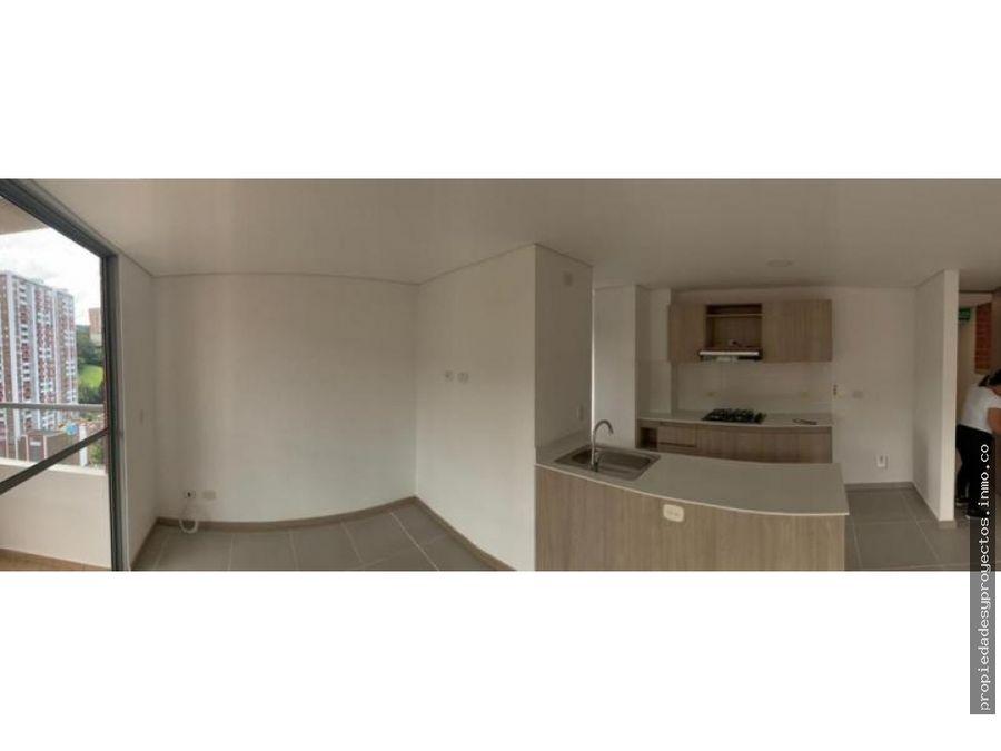 vendo apartamento en alcazares