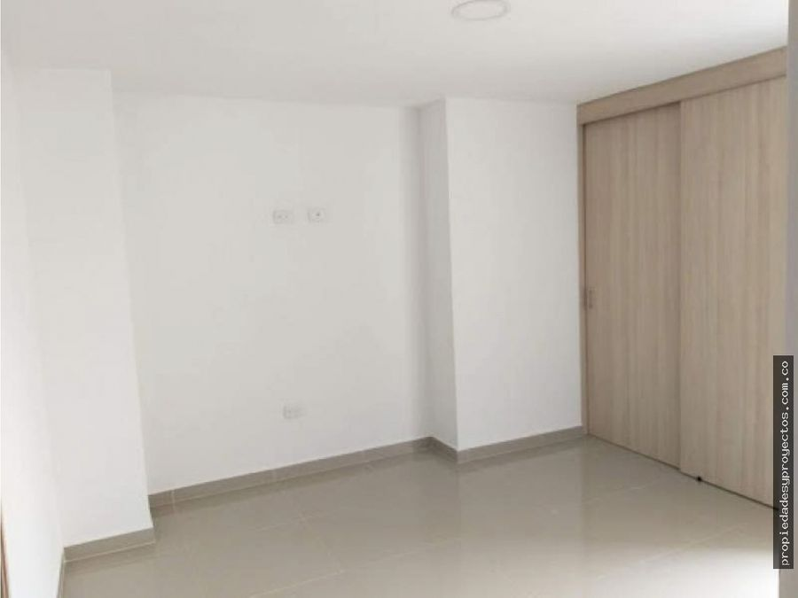 vendo apartamento en laureles