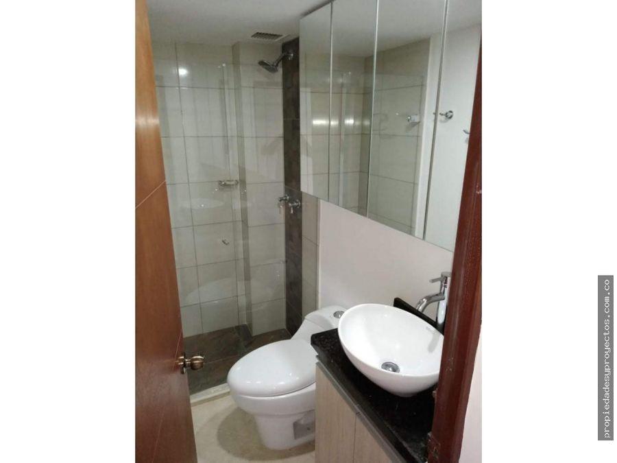 vendo apartamento en mayorca guayabal