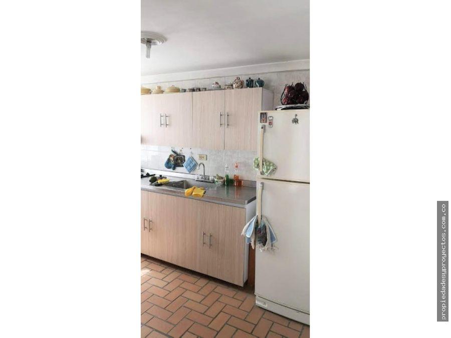 vendo apartamento en la almeria