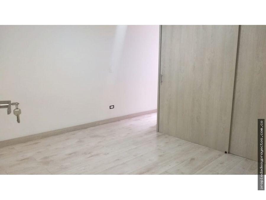 apartamento en arriendo en belen malibu