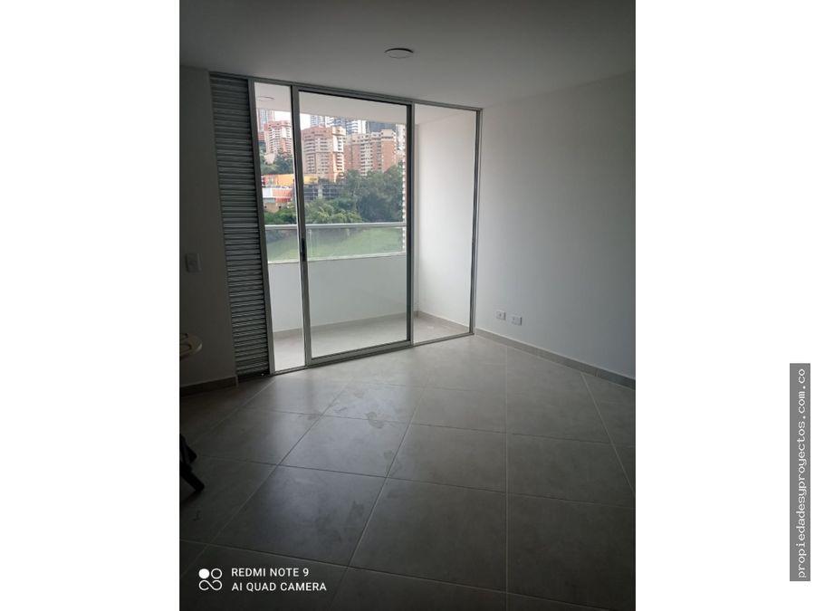 apartamento en arriendo en sabaneta