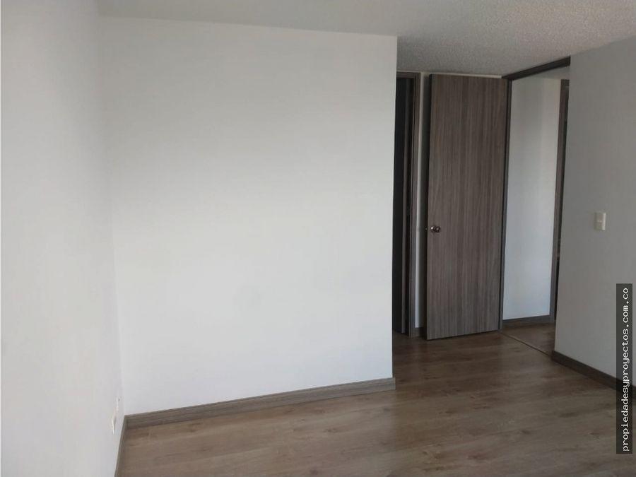 apartamento en venta rionegro