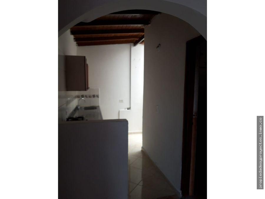 se alquila apartamento en santa monica