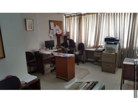 oficina en venta en el centro sector avenida oriental