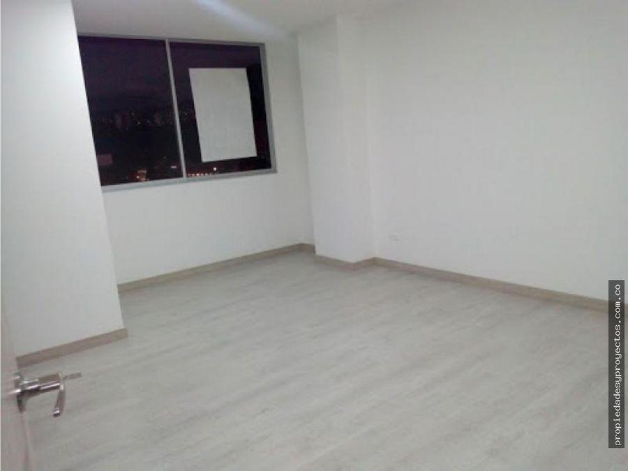 apartamento en venta en envigado la frontera