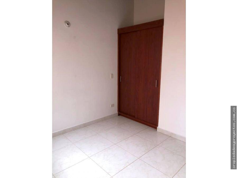 se vende apartamento en envigado sector las antillas