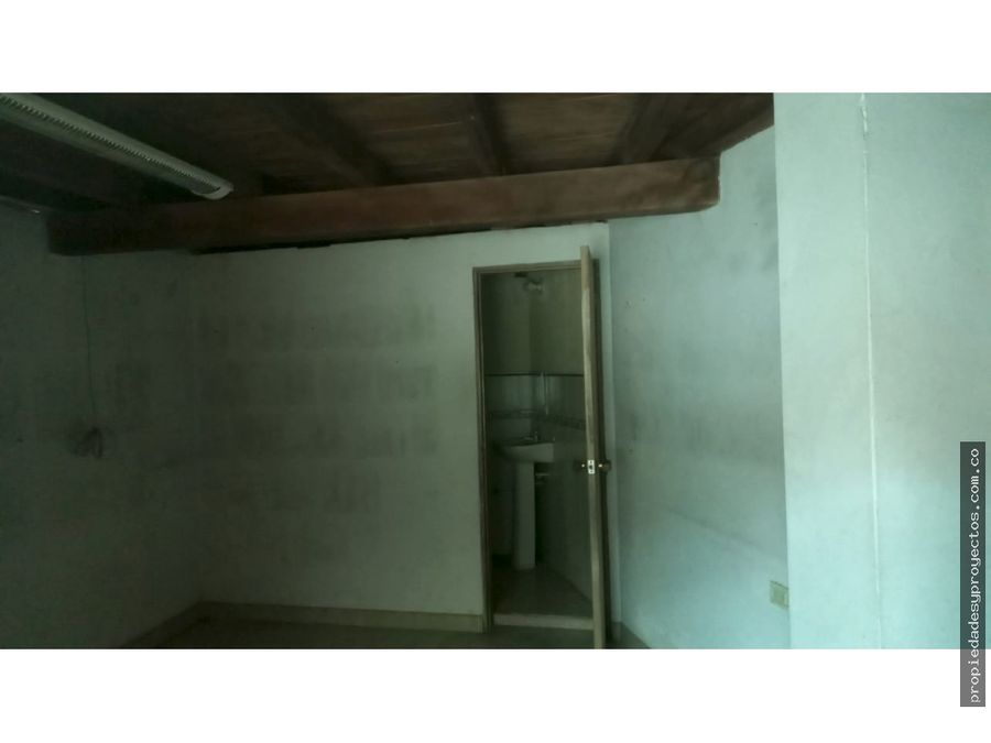 arriendo local en guarne san antonio