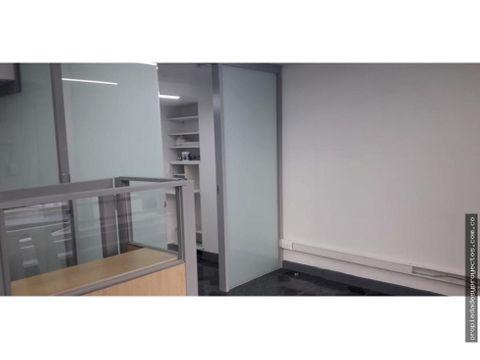 oficina en arriendo sector centro