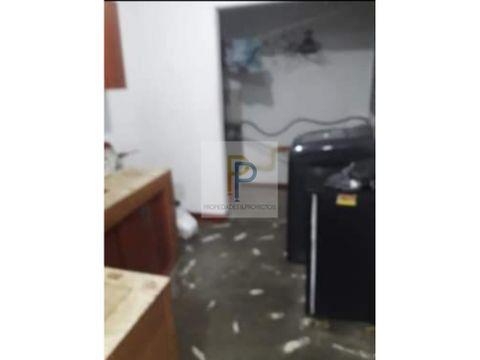 casa en venta sector san cristobal