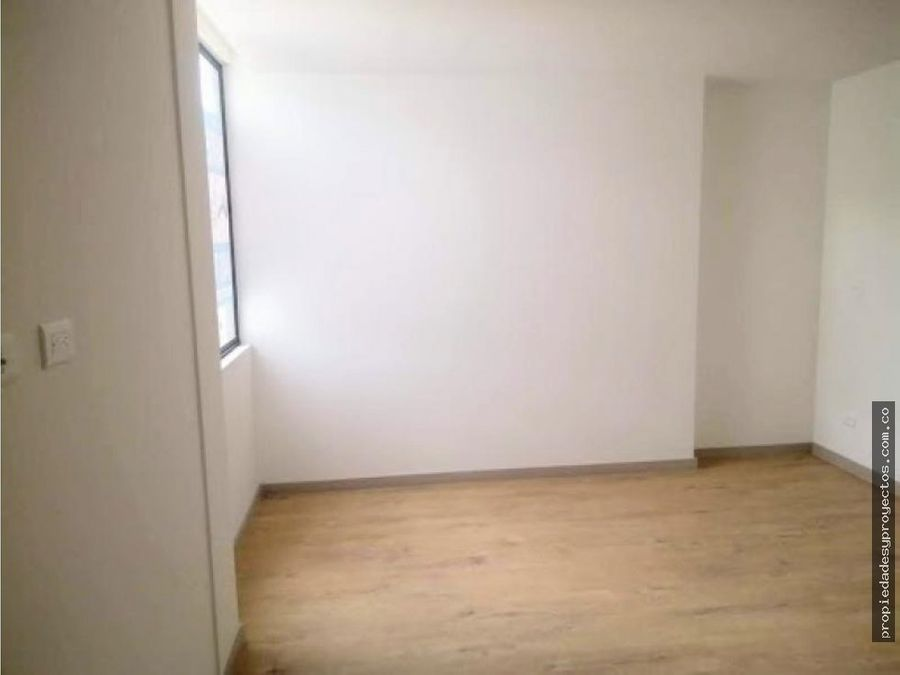 vendo apartamento en vegas de san jose