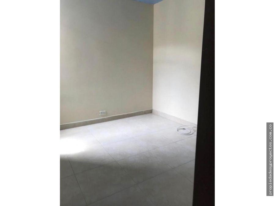 arriendo apartamento en villa nueva centro