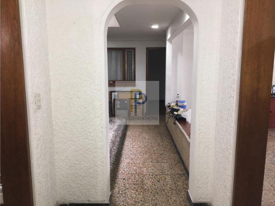 apartamento u oficina en arriendo sector laureles