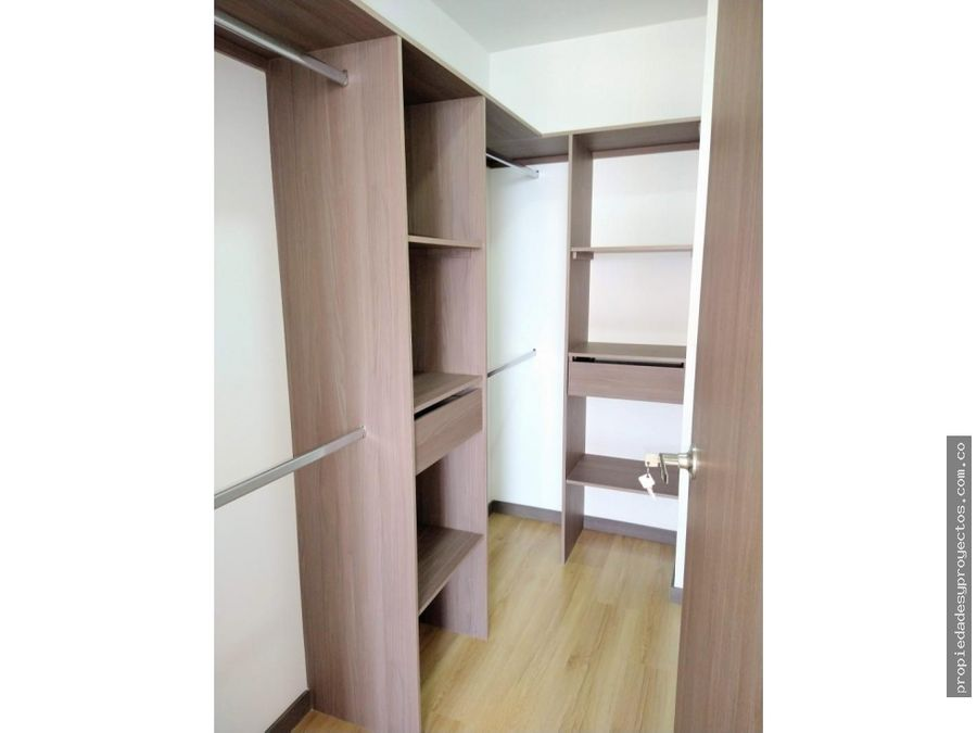 apartamento en venta en envigado en loma del escobero
