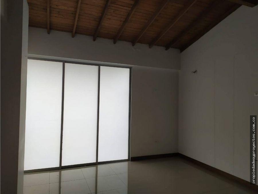 apartamento para venta en la ceja