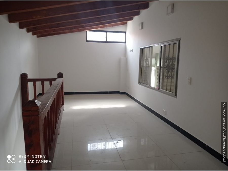 local para arriendo sector centro rionegro