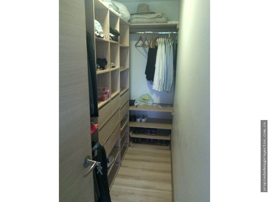 se arrienda apartamento en envigado sector abadia