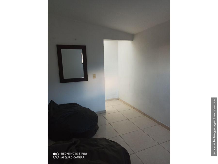 apartamentos en venta francisco antonio zea