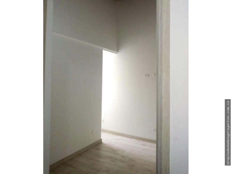 vendo apartamento en malibu