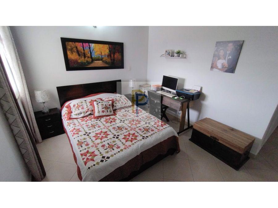 apartamento en venta en fatima