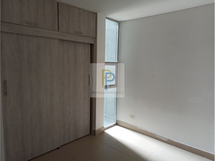 apartamento para arriendo en sabaneta