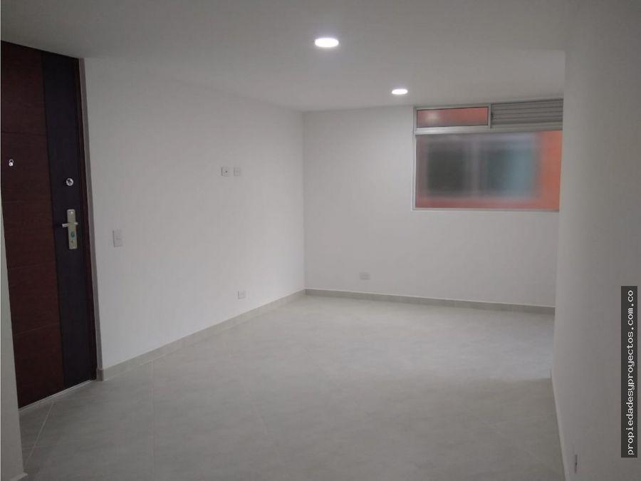 apartamento park 43