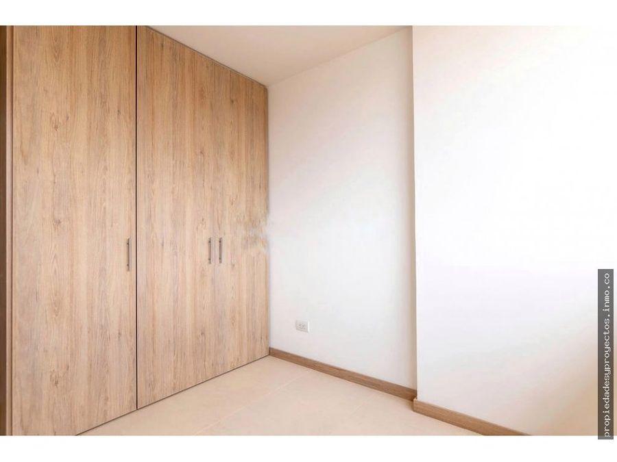 vendo apartamento duplex en forest