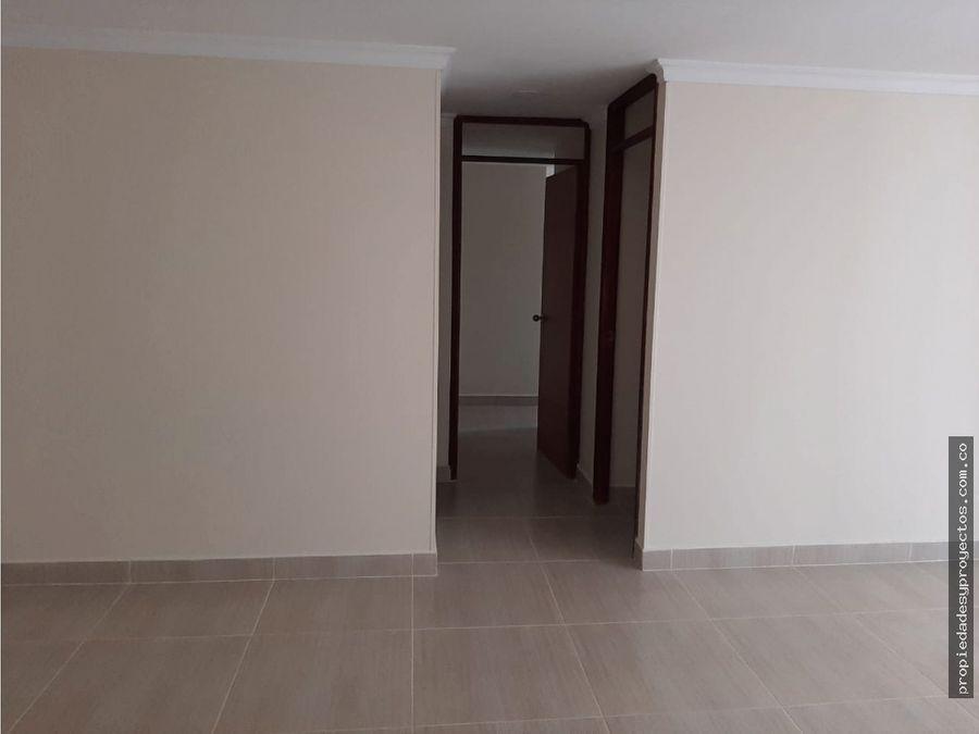 arriendo apartamento en envgado