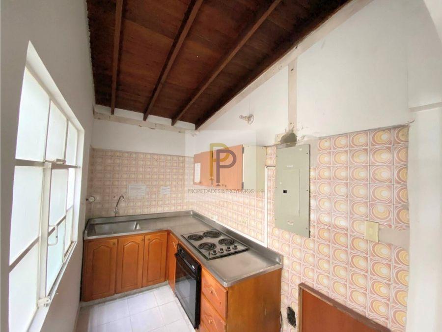 casa en venta en la castellana