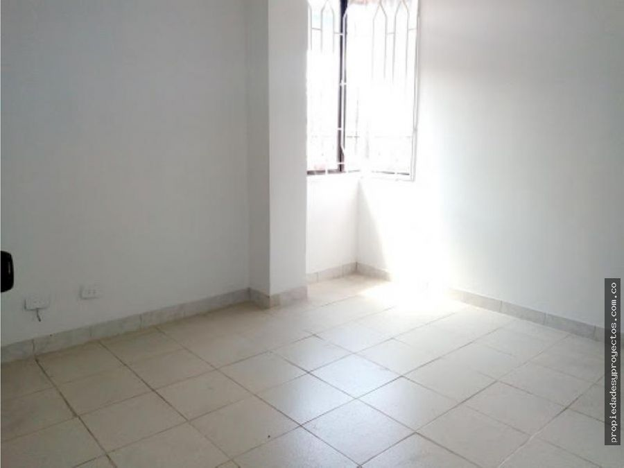 vendo apartamento en prado centro