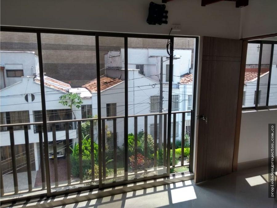 apartamento en arriendo en kalamari 2