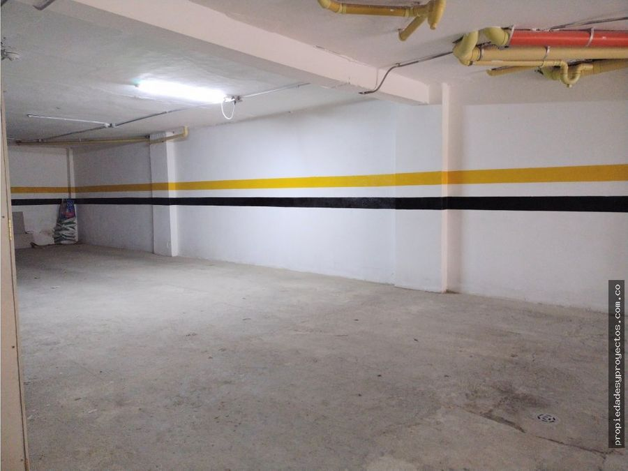 apartamento en venta en la almeria