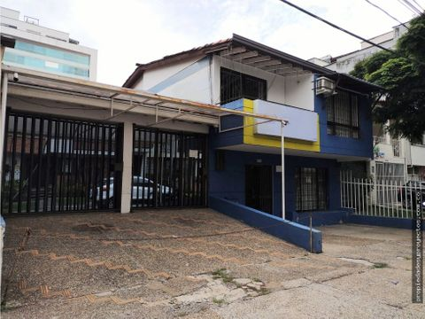 local comercial en venta en laureles