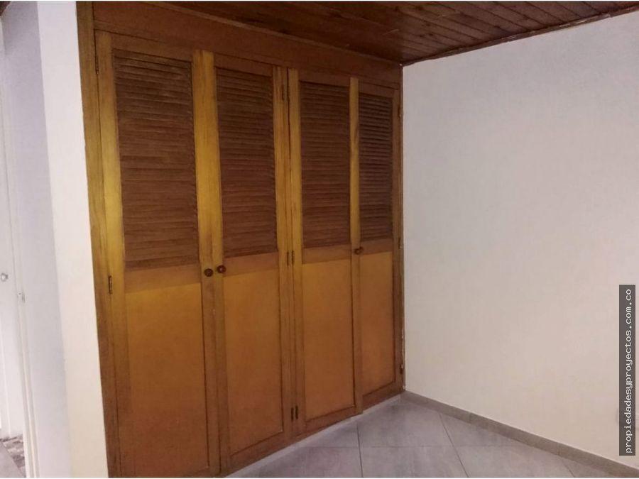 apartamento en venta en buenos aires